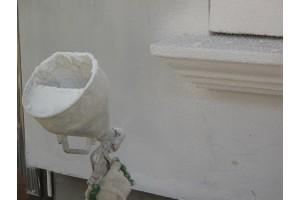 наружная отделка каркасного дома
