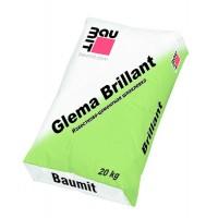 Шпаклевка Baumit GlemaBrillant