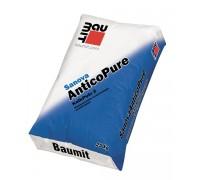 Штукатурка Baumit Sanova AnticoPure