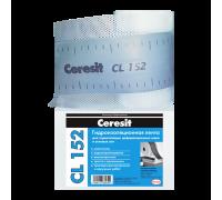 Уплотнительная лента Ceresit CL 152