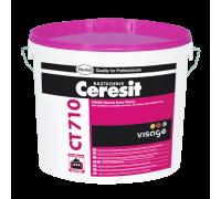 Наполнитель Ceresit CT 710 Visage NepalRed гранит, 13 кг