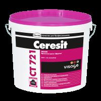 Пропитка CT 721 Visage цвета Иберийская Сосна, 4 л
