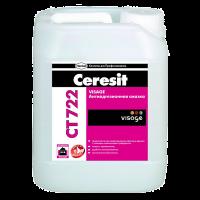 Смазка антиадгезионная Ceresit CT 722 Visage, 5 л
