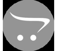 Грунтовка Ceresit CT 16 Visage, 10 л